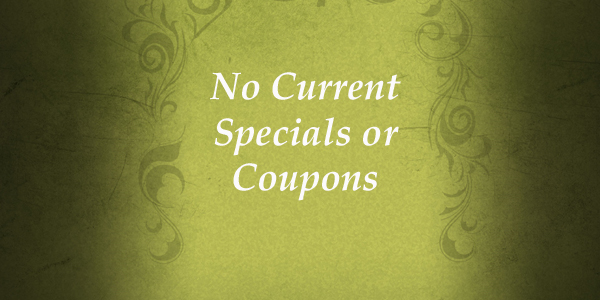 Coupons at Taylor Rental - Party Plus in Naples Florida