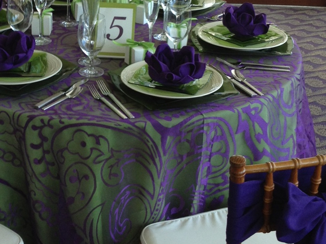 PURPLE-SHEER-OVER-LIME-AND-