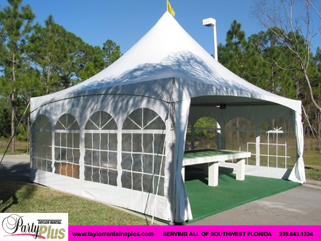 Equipment Rentals in Naples FL   Party Rental and Party Supply