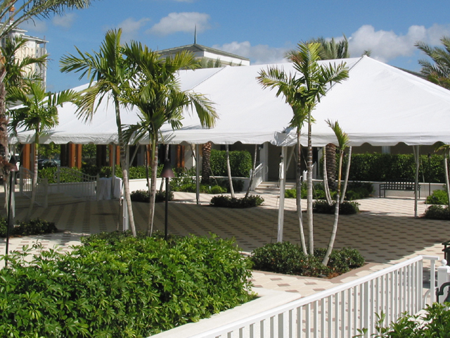 Equipment Rentals in Naples FL | Party Rental and Party ...