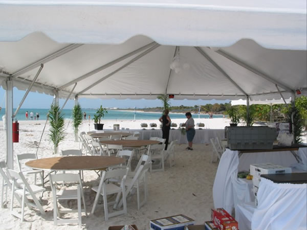 Equipment Rentals In Naples Fl Party Rental And Party