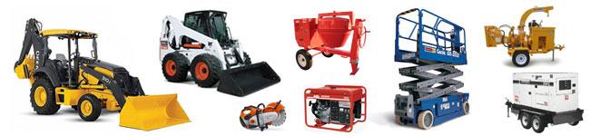 Equipment Rental In Naples Florida Contractor Tool