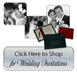Wedding Invitations in Naples Florida