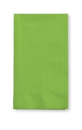 Where to find 16x16 Lime Green Napkin in Naples