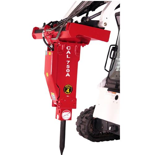 Where to find Attachment Breaker  bobcat in Naples
