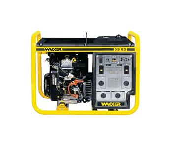 Where to find Generator 8.0 kw in Naples