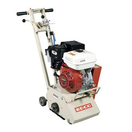 Where to find Grinder Planer 9hp Gas in Naples