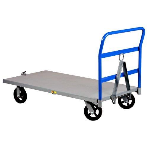 Where to find Cart 4 Wheel w  Handle in Naples