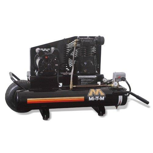 Where to find Compressor 1 1 2 hp 9.9 cfm in Naples