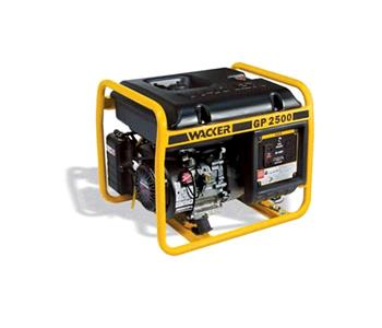 Where to find Generator 2.5 kw in Naples