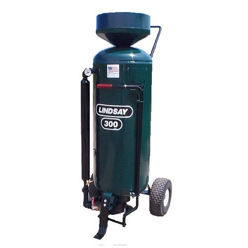 Where to find Sandblaster 300 lbs in Naples