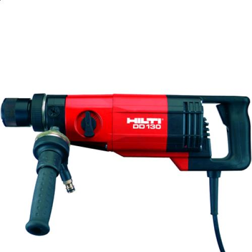 Where to find Core Drill Hand Held in Naples