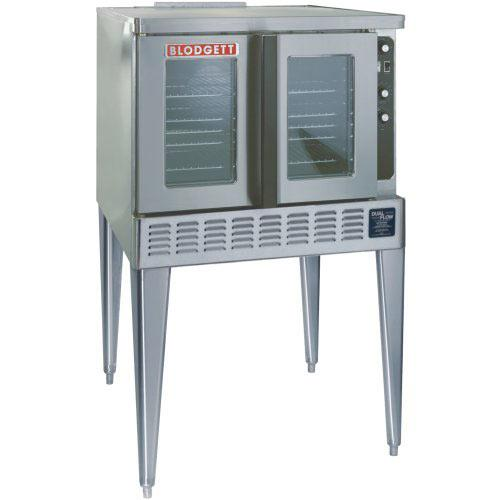 Where to find Oven Convection  Elec Propane in Naples