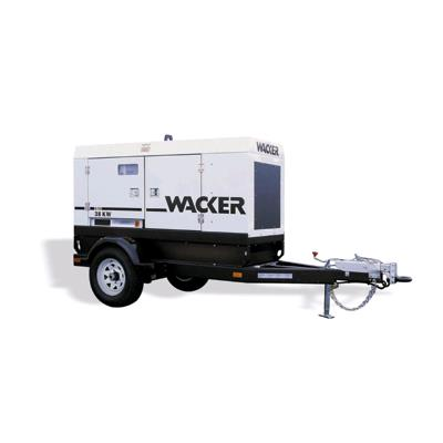 Where to find Generator 45 kva 80gal in Naples