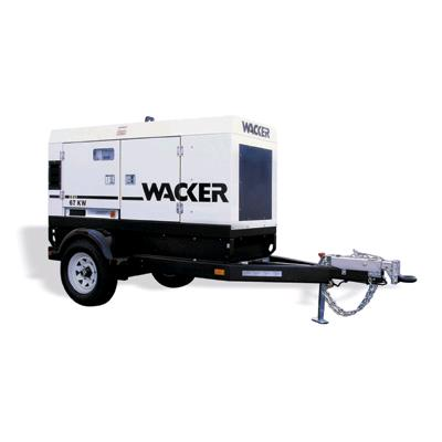 Where to find Generator 85 kva 92gal in Naples