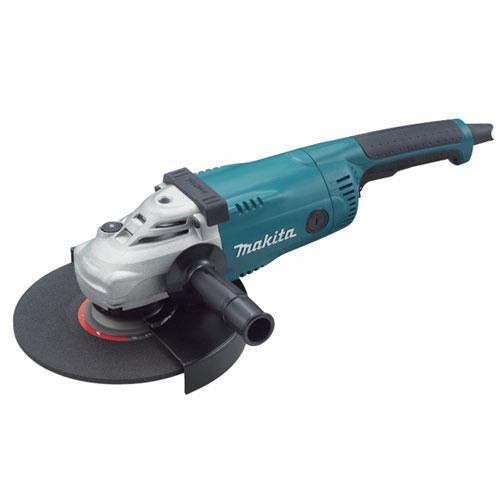 Where to find Grinder 7  9  Electric 5000rpm in Naples
