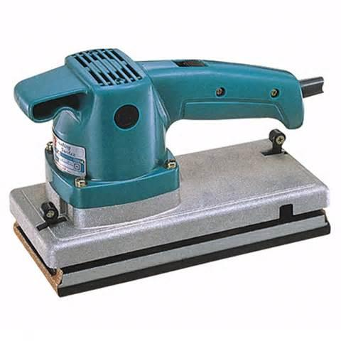 Where to find Sander 4.5 x 9 Hand Finishing in Naples