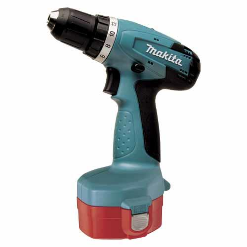 Where to find Drill Cordless 14.4 volt 1 2 in Naples