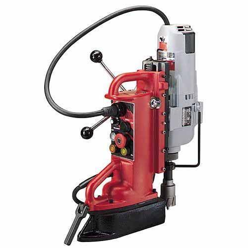 Where to find Drill Press Magnetic 1-1 4 in Naples