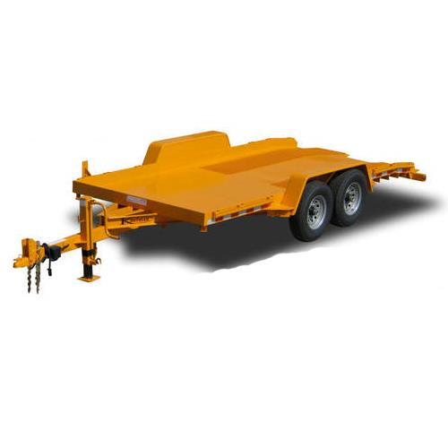 Where to find Trailer 6x8 Bobcat 2  Ball in Naples