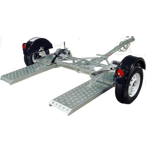 Where to find Tow Dollie  2700lbs in Naples