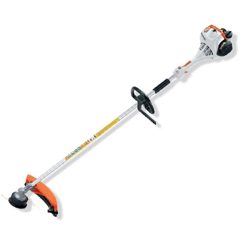 Where to find Cutter Weed Line Trimmer in Naples