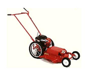 Where to find Mower 24  Hi Wheel Sarlo in Naples