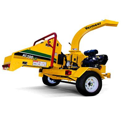 Chipper Brush 6 Inch Rentals Naples Fl Where To Rent