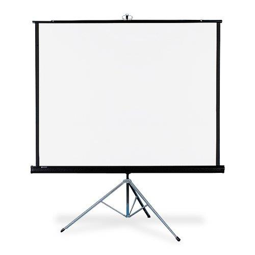 Where to find Screen Projector 96 x96 in Naples