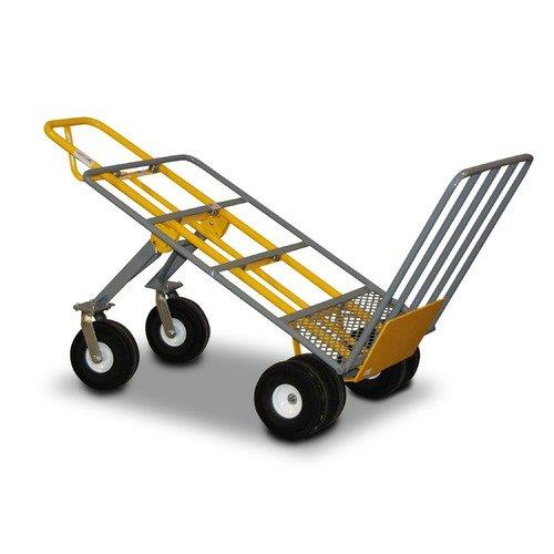 Where to find Cart Multi Mover in Naples