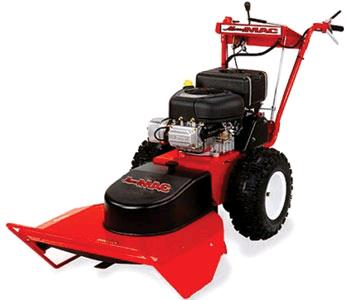 Where to find Mower Rough Terrain 26 in Naples