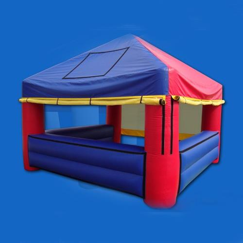 Where to find Tent 15x15 Inflatable in Naples