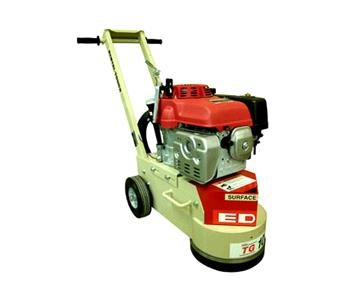 Where to find Grinder High Speed 11hp Gas in Naples