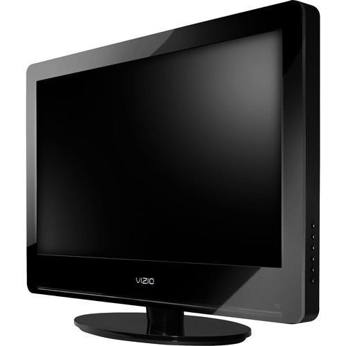 Where to find Television 26  flat screen in Naples