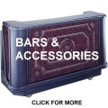 Rental store for Bars  Click For More in Naples FL