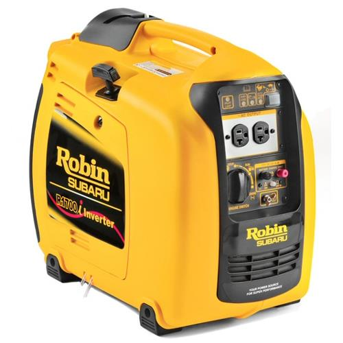 Where to find Generator 650 Watt in Naples