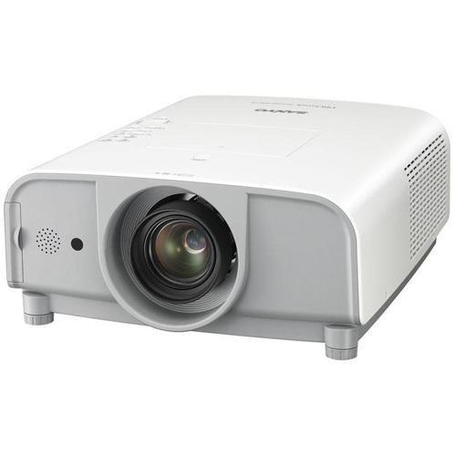Where to find Projector MM 3000 Lumans w audio  H in Naples