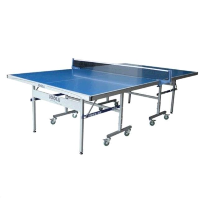 Where to find Table Ping Pong Indoor Outdoor in Naples