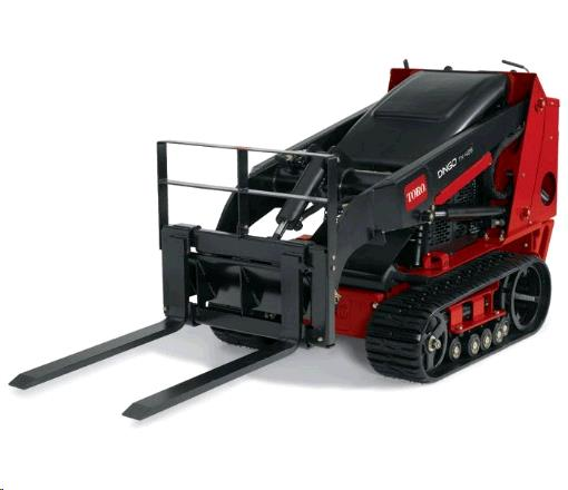 Where to find Attachment Forks  Toro in Naples