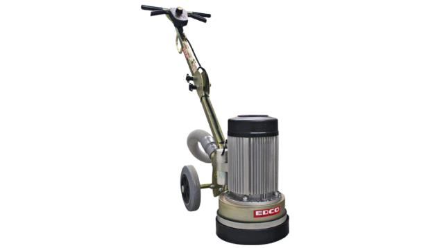 Where to find Grinder Turbo Lite Electric in Naples