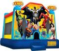 Rental store for Bounce House Justice League in Naples FL