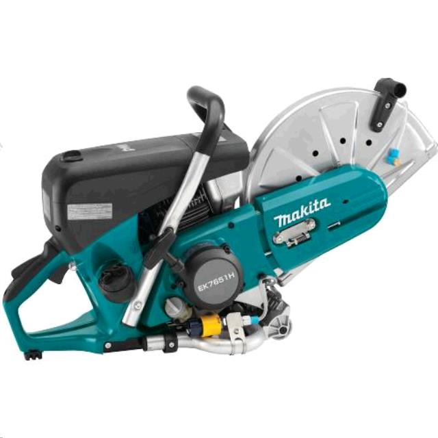 Where to find Saw 14  Cut Off 4 Stroke Makita in Naples