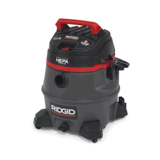 Where to find Vacuum Wet Dry 14gal HEPA in Naples