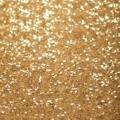 Rental store for Linen Backdrop Gold Sequin 10 h x 54 w in Naples FL