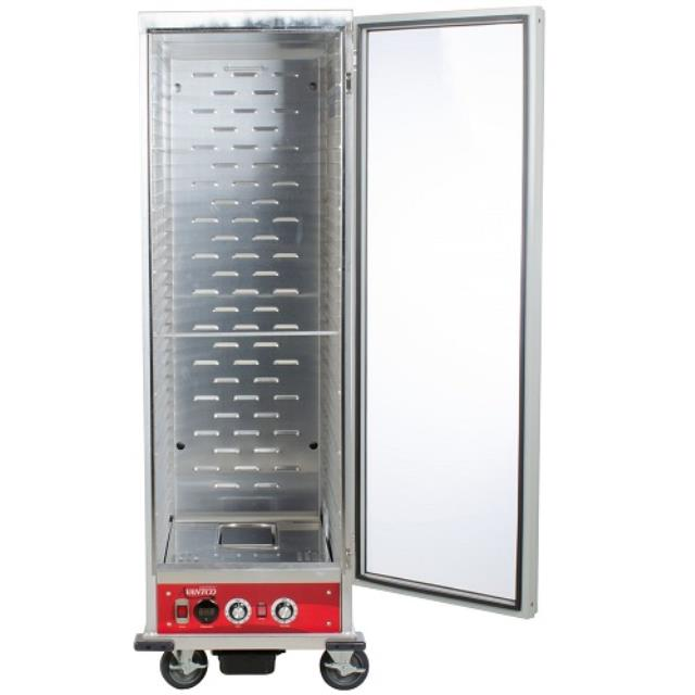 Where to find Warmer Electric Large 12-24 Clear Door in Naples
