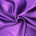 Rental store for Linen Backdrop Purple Majestic 12 in Naples FL