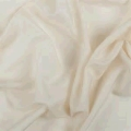 Rental store for Scarf Ivory Sheer 24 h x 118 w pockets in Naples FL