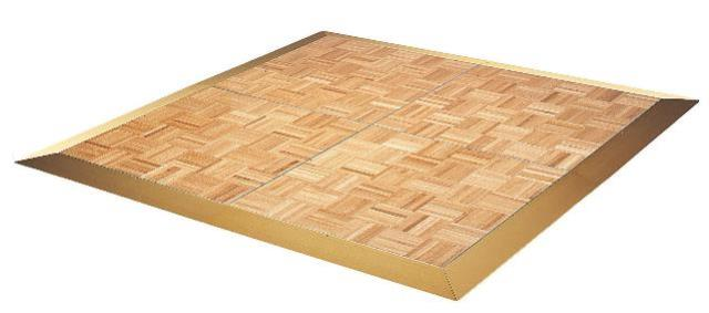 Where to find Floor Dance 3x3 Oak N cam in Naples