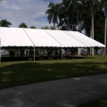Rental store for Tenting 50  Widths in Naples FL