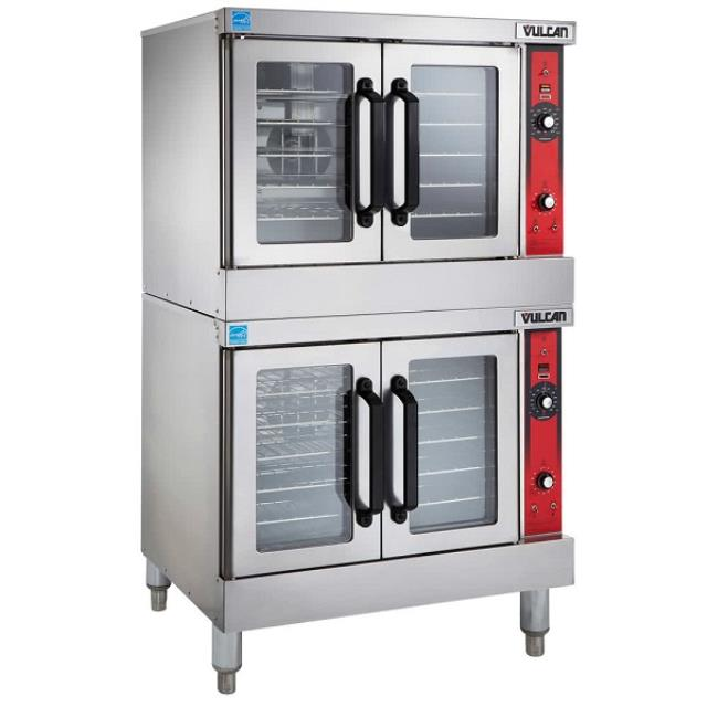 Where to find Oven Convection Dbl. Elec Propane in Naples
